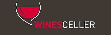 Winesceller