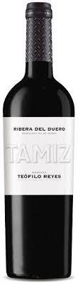 Tamiz Teófilo Reyes – Ribera del Duero